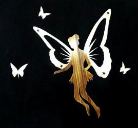 فرشته-1