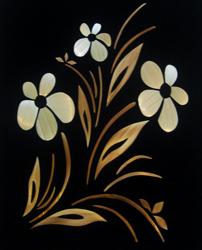 گل-بابونه-