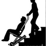 A-GUIDE-TO-EMERGENCY-EVACUATION-CHAIR